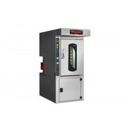 Forni Fiorini Commercial Rotating Rack Oven 'Flex'