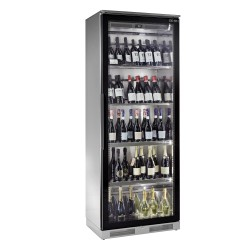 Gemm Brera H210cm Wine Display Fridge